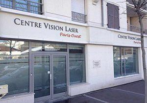 centre-vision-laser-paris-ouest